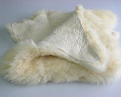 Jotave productos ortop dicos - Mantas de piel ...