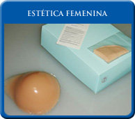 Espinosa 2040 Dto 3. Ciudad de Buenos Aires  4df8b5f2ac7e